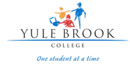 Yule Brook College - Maddington Western Australia